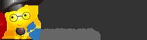 信息学科网