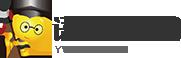 语文学科网
