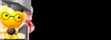 钱柜官网官方网站