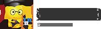 数学钱柜官网官方网站