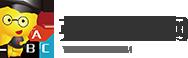 英语钱柜官网官方网站