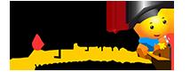 威斯尼人游戏平台所有网站