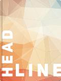 辽宁省葫芦岛市2018届中考模拟卷政治试题(图片版)