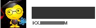 科学钱柜官网官方网站
