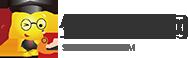 生物钱柜官网官方网站