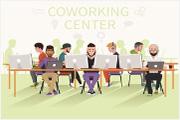 谁与争锋语文工作室-中学学科网特约工作室
