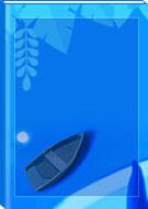 《衡水金卷↑先享�}★【·�{研卷》2019年普通高等�W校招生全����y一考�模�M��}英�Z